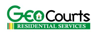 Geo Courts