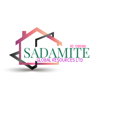 Sadamite Global Resources LTD