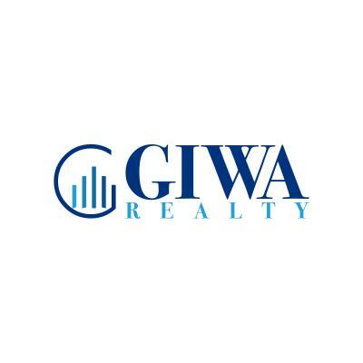 Giwa Realty