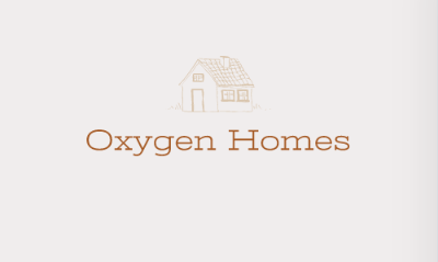 Oxygen Homes