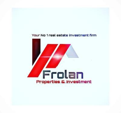 Frolan Properties & Investment Ltd