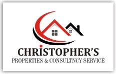 Christopher's properties and consultancy services