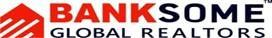 Banksome Global Realtors