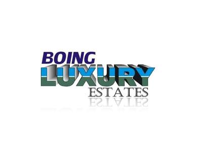 Boing Luxury Estates Ltd