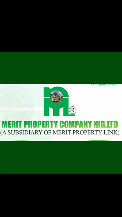 Merit Property Company Nigeria Limited