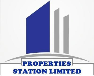 Properties Station Limited