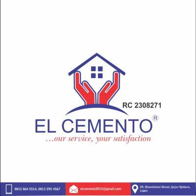 El Cemento Enterprises