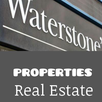 Waterstone Properties