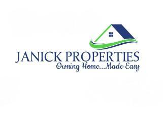 Janick Properties