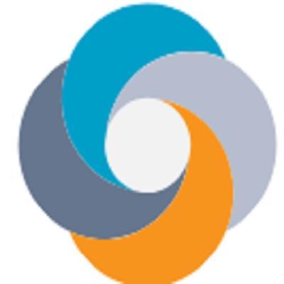 Olfad Global Solutions