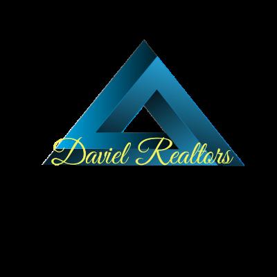 Daviel Realtors