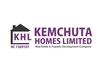 Kemchuta Homes Ltd
