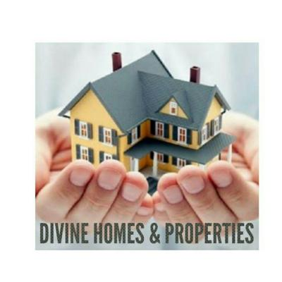 Divine Homes And Properties