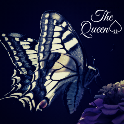 TheQueen
