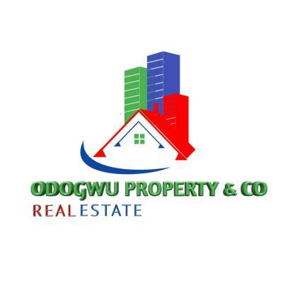 ODOGWU PROPERTY & CO
