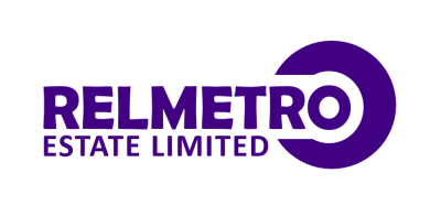 Relmetro Estate Limited