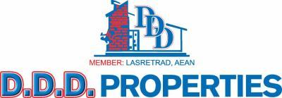D.D.D. PROPERTIES