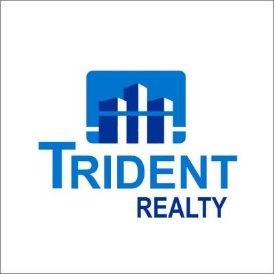 Trident Realty