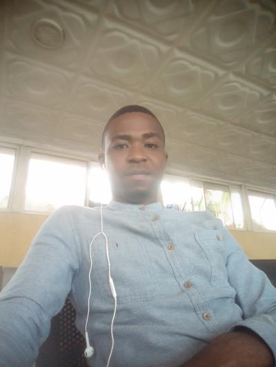 Edward Ogbei