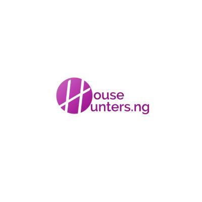 househunters.ng