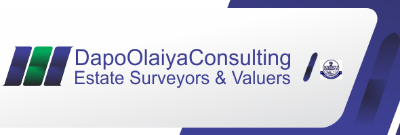 Dapo Olaiya Consulting