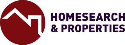 Homesearch and Properties