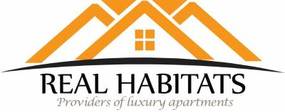 Real Habitats Ltd