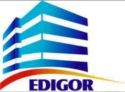 Edigor Estates