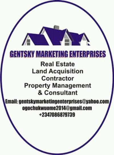 gentsky marketing enterprises