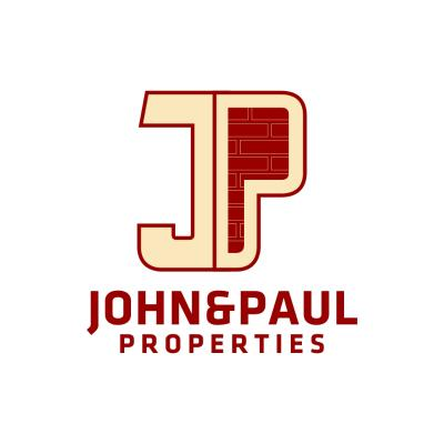 John and Paul Properties