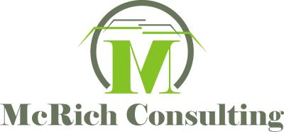 mcrich consulting ltd