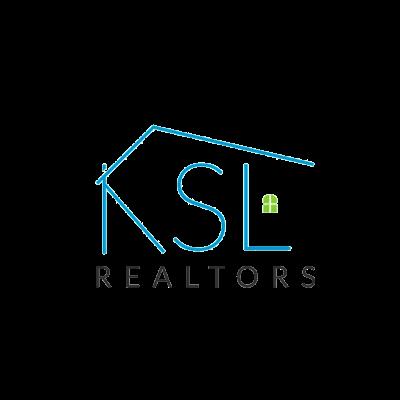 KSL REALTORS