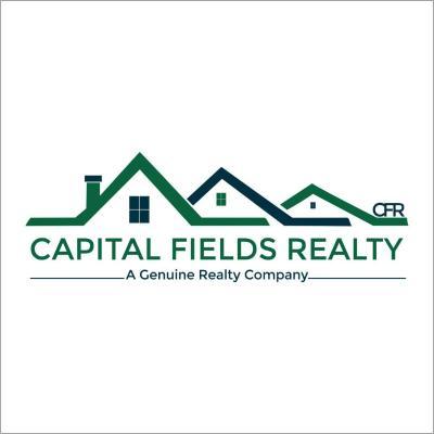Capitalfieldsrealtors