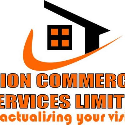 Vision commercial services limited