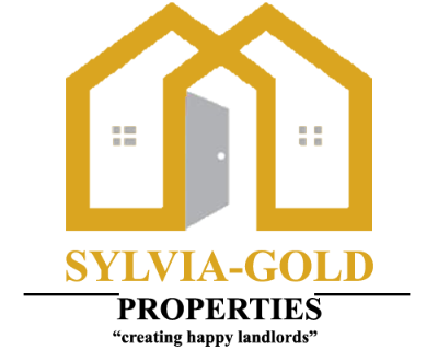 Sylvia Gold Properties