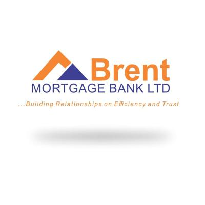 Brent Mortgage Bank Limited