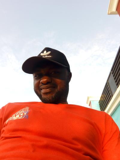 Arikpe Edward Okpa