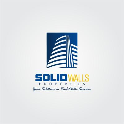 Solidwalls Properties LTD