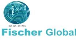 Fischer Global Enterprises Limited