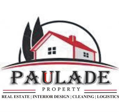 PAULADE UNIQUE GLOBAL SERVICE