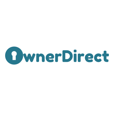 OwnerDirect