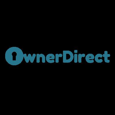 OwnerDirect
