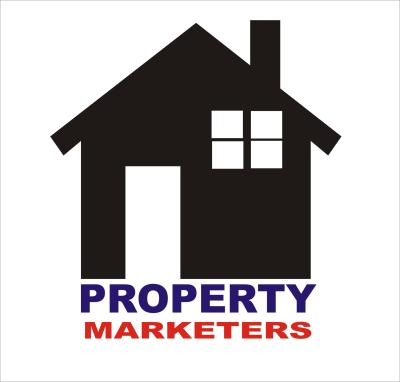 property Marketers