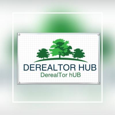 @de_realtor_hub