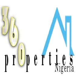 360 Properties