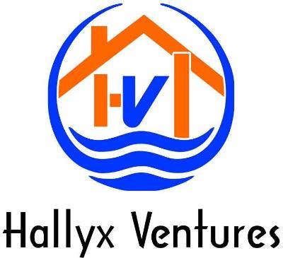 Hallyx Ventures