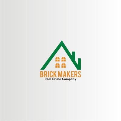 BRICKMAKERS REAL ESTATE COMPANY