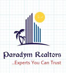 Paradym Realtors Limited