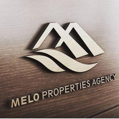MELO Properties Agency