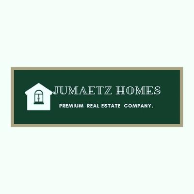 Jumaetz Homes & Properties